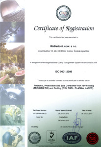 b-bartoni_certification